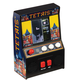 Tetris Retro Arcade Hand Held Game