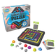 Thinking Putty Puzzle Mind-Strtchg Logic Game