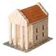 Bank 500 piece Construction Set