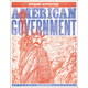 American Government Student Activity Manual 3rd Edition
