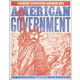 American Government Activity Manual Answer Key 3rd Edition
