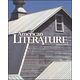 American Literature Student Text 2nd Edition (copyright update)