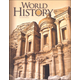 World History Student Text 4th Edition (copyright update)