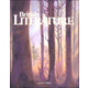 British Literature Student Text 2nd Edition (2011)