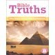 Bible Truths B Student Worktext 4th Edition
