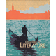 Excursions in Literature Student Text 3rd Edition