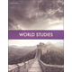 World Studies Student Text 4th Edition (copyright update)