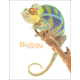 Biology Student Text 5th Edition