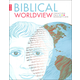 Biblical Worldview Student Textbook (KJV)