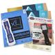 ARTistic Pursuits K-3 V4 Art Supply Bundle