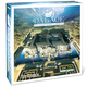 Palace of Mad King Ludwig Game