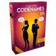 Codenames XXL Game