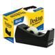Desktop Tape Dispenser - Weighted 1