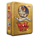 Roll for It! Game Deluxe Edition