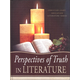 Perspectives of Truth in Literature