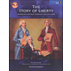 Story of Liberty Workbook: Student Ed, Part 2