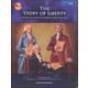 Story of Liberty Workbook: Teacher's Edition, Part 1