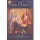Story of Liberty: America's Heritage Through the Civil War