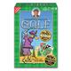 Grandpa Beck's Golf Game