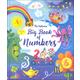 Big Book of Numbers (Usborne)