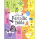 Lift-the-Flap: Periodic Table (Usborne)