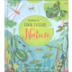 Look Inside Nature (Usborne)