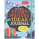 Story Writer's Ideas Journal (Usborne)