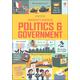 Understanding Politics & Government (Usborne)