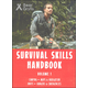 Survival Skills Handbook - Volume 1