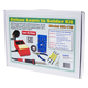 Deluxe Learn to Solder Kit
