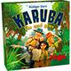 Karuba Card Game