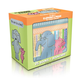 Elephant & Piggie The Complete Collection (Elephant and Piggie Book)