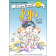 Fancy Nancy: JoJo and the Twins (I Can Read! My First)