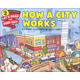 How a City Works (Let's Read and Find Out Science 2)