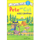 Pete the Cat Goes Camping (I Can Read! Beginning 1)