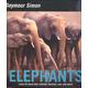 Elephants (Seymour Simon)