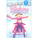 Pinkalicious and the Amazing Sled Run (I Can Read! Beginning 1)