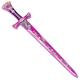 Princess Sword - Crystal Princess