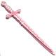 Princess Sword - Princess Rose Mary