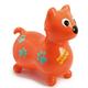 Kody Dog - Orange
