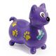 Kody Dog - Purple