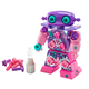 Design & Drill SparkleBot