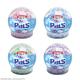 Playfoam Pals Snowy Friends Series 3 - 2 Pack