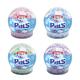 Playfoam Pals Snowy Friends Series 3 - 6 Pack