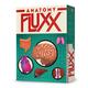 Anatomy Fluxx Game