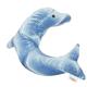 Manimo Purple Dolphin 1 kg