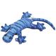 Manimo Blue Lizard 4.4 lbs (2kg)