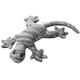 Manimo Silver Lizard 4.4 lbs (2 kg)