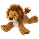 FabFuzz Lonny Lion