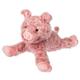 FabFuzz Muddles Pig